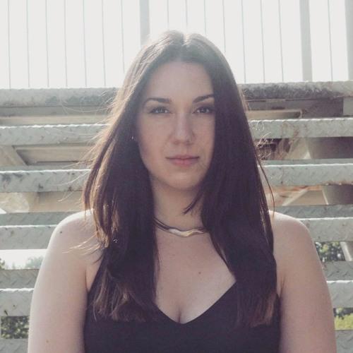 Layla Mora's avatar