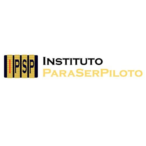 Instituto ParaSerPiloto's avatar