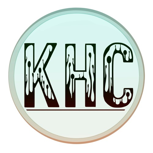 Kerr Hall Compositions's avatar