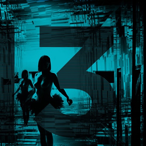 Untitled Art's avatar