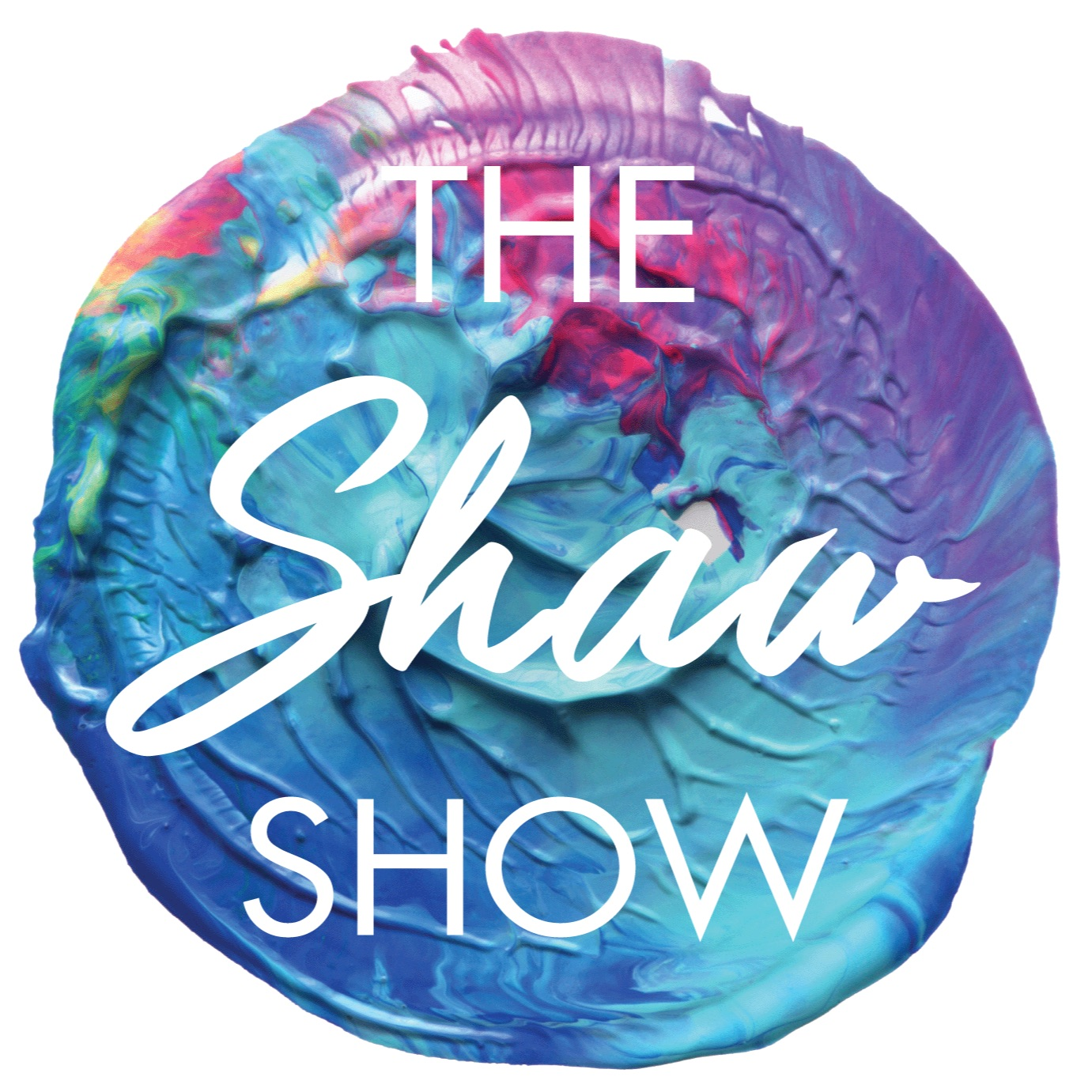 Shaw Show Podcast