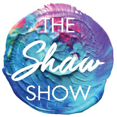 THE SHAW SHOW's avatar