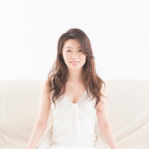 Syuko Tada's avatar