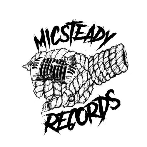 MicSteady Records's avatar