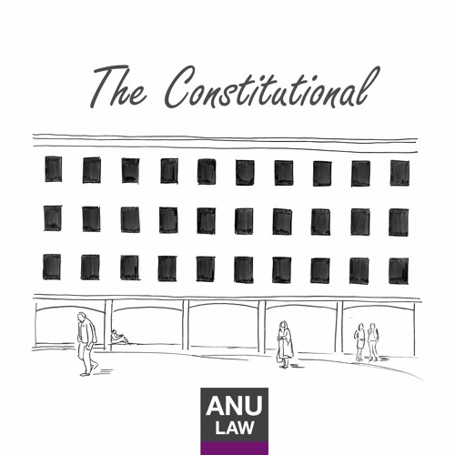The Constitutional's avatar