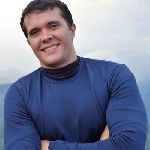 DJ Gustavo Effe's avatar
