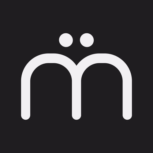 Melodiös Music's avatar