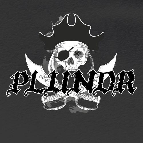 PLUNDR's avatar