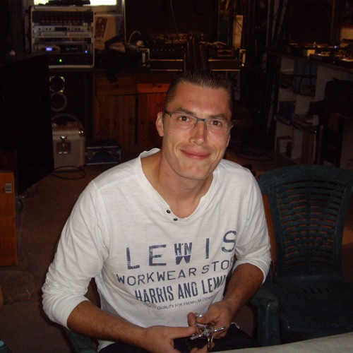 dj-seb-bailly's avatar