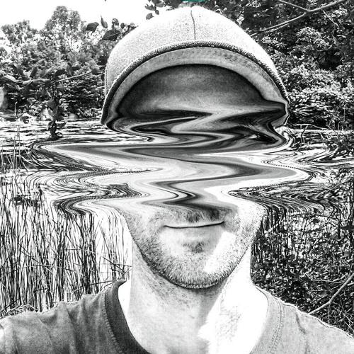 ironicnoise8's avatar