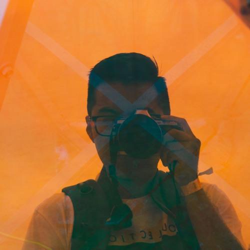 SinistralSpace's avatar
