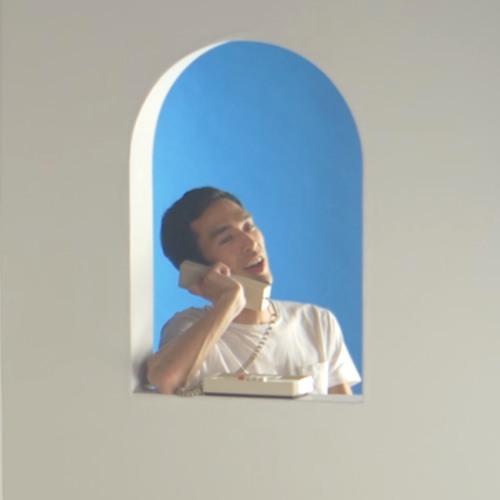 evanpaschke's avatar