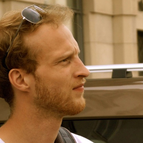 Florian Bachofner-Mayr's avatar