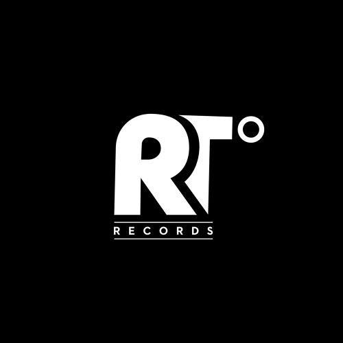 Room Temperature Records's avatar