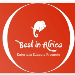 Best in Africa