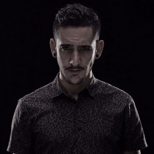 Alex Denne's avatar