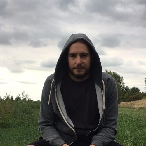 Daniel van Leest's avatar