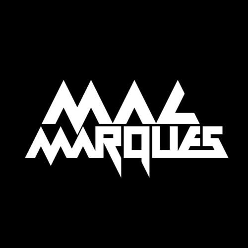 Mac Marques's avatar