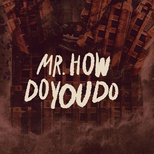 Mr.HowDoYouDo's avatar