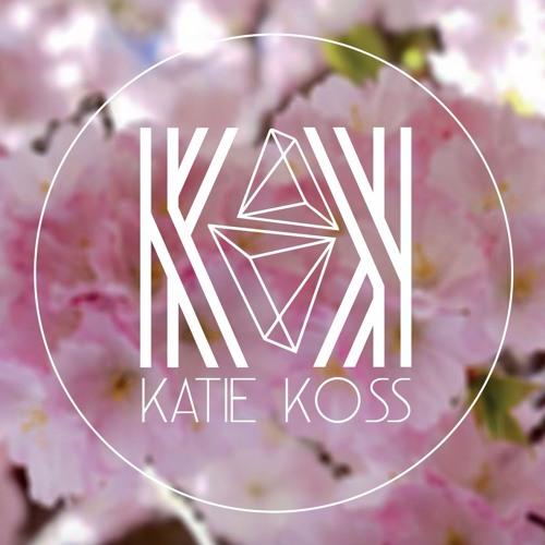 Katie Koss's avatar