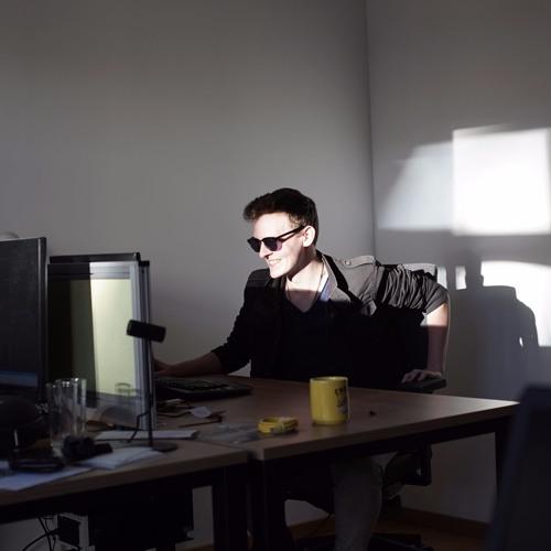 Tancho's avatar