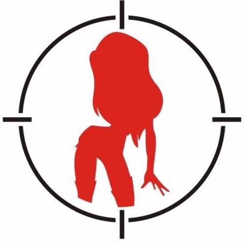 Banda Pistolera's avatar