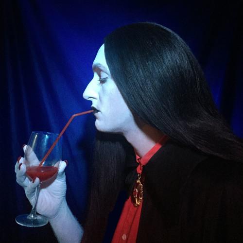 Bernard Herman's avatar