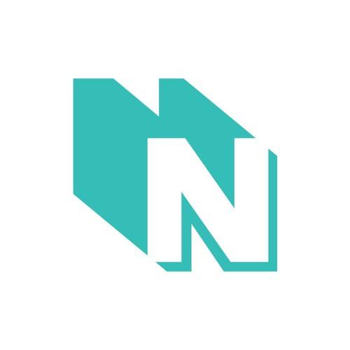 Nendo254's avatar
