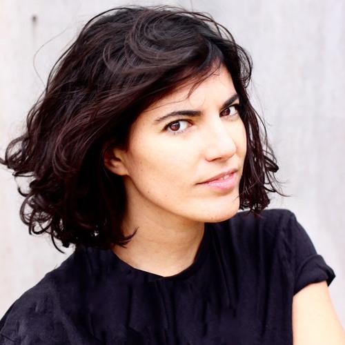 Nadia Ksaiba's avatar