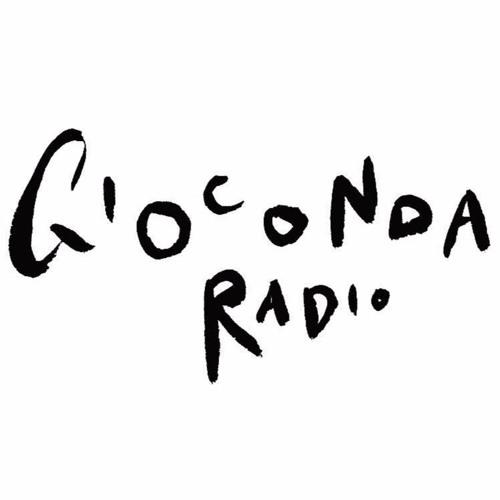 Gioconda Radio's avatar