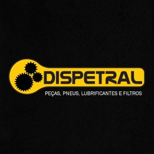 Dispetral's avatar