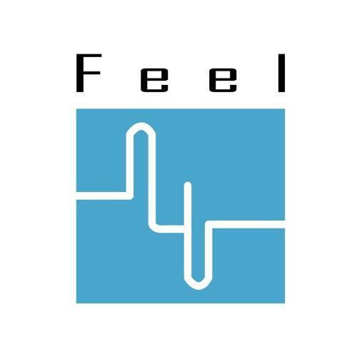 Feel 4's avatar