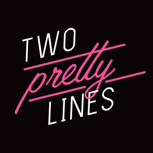 Twoprettylines's avatar
