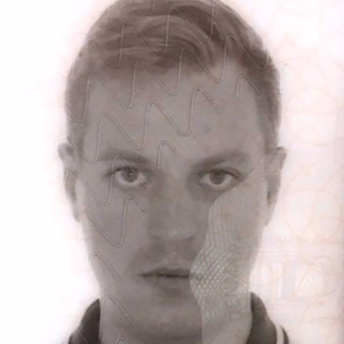petertf's avatar
