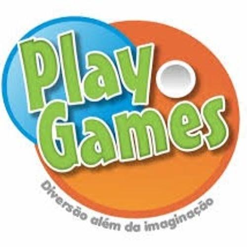 LatifPlay Games's avatar
