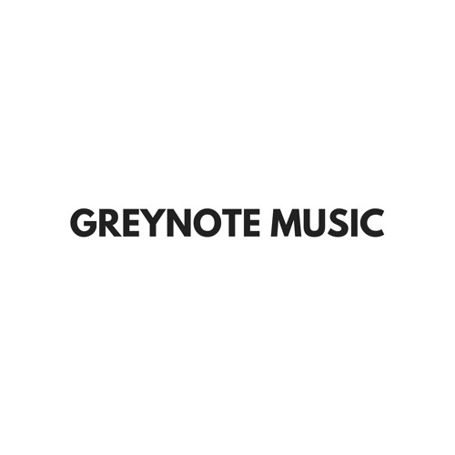 Greynote Music's avatar