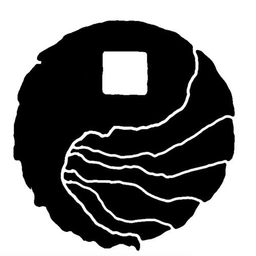 Ball of Wax's avatar