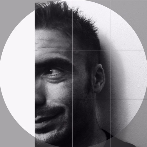 TF SESSION's avatar