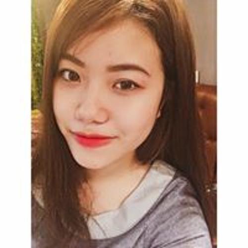 Lê Ngọc Trâm's avatar