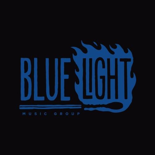 bluelightmusicgroup's avatar