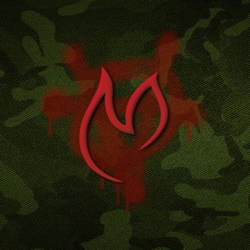 Metusa's avatar