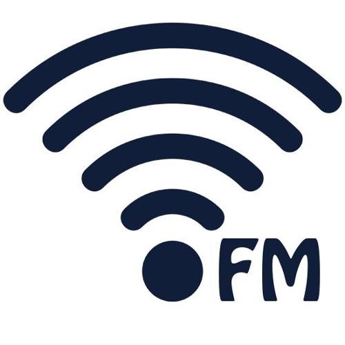 Navegar.FM's avatar