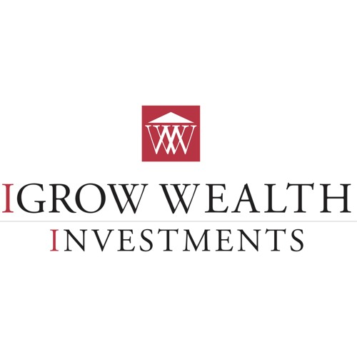 IGrow Wealth Investments's avatar