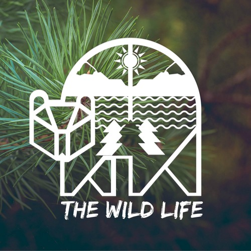 The Wild Life's avatar