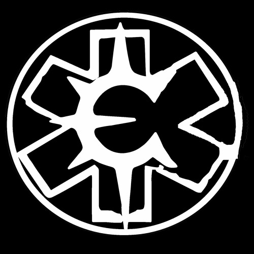 Eskulapio Banda's avatar