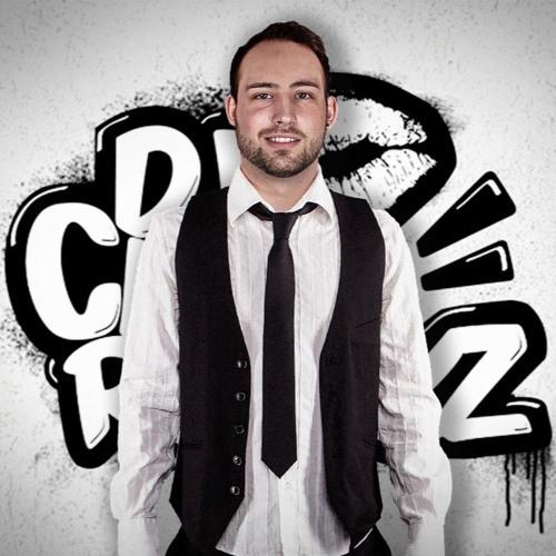 Chris Rockkz's avatar