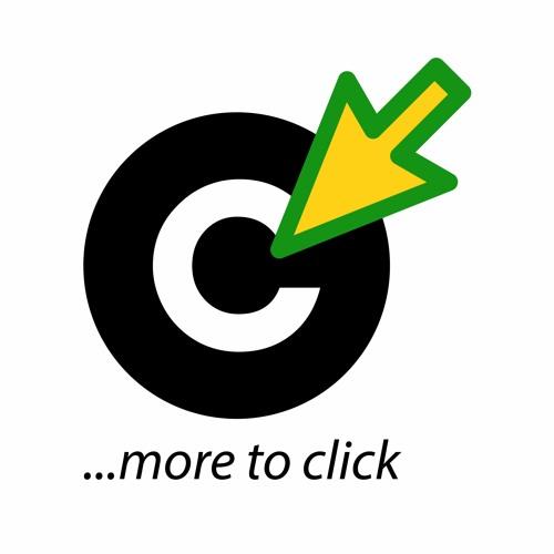 click GH's avatar