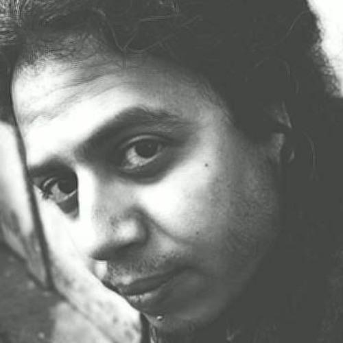 Michael Lesar's avatar