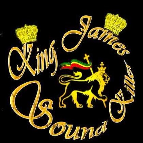 king james sound london's avatar