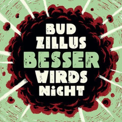 BudZillus's avatar